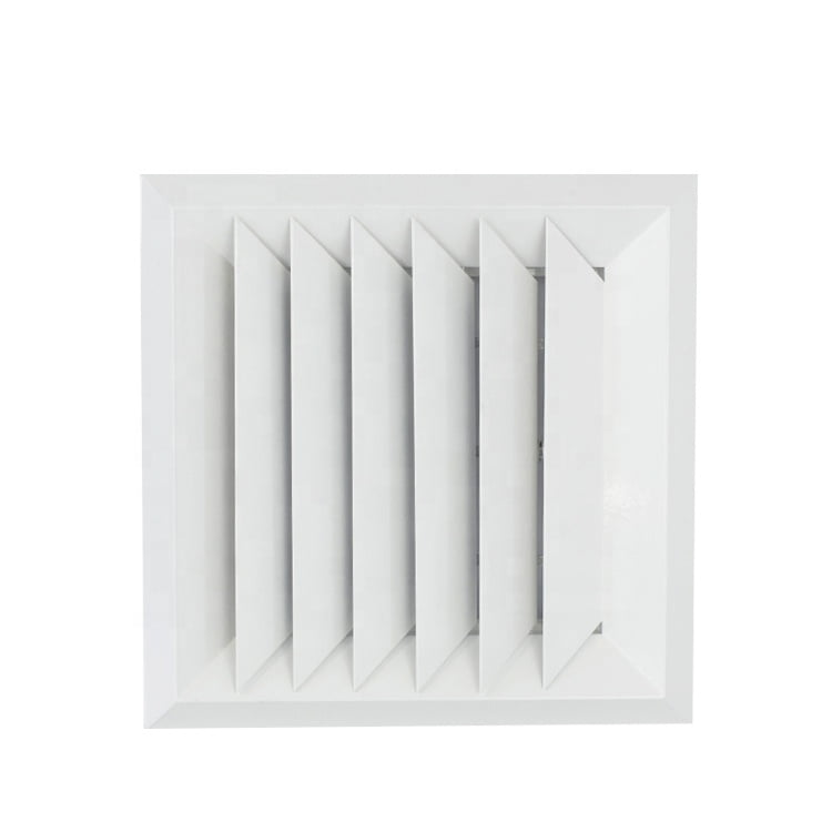 1 Way Diffusers Ceiling Diffusers