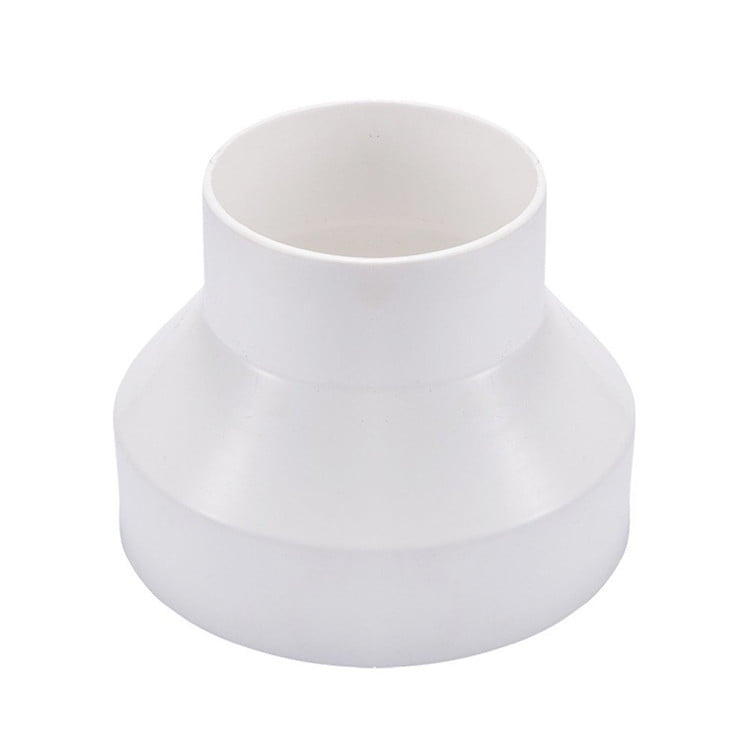 Duct Reducer PVC