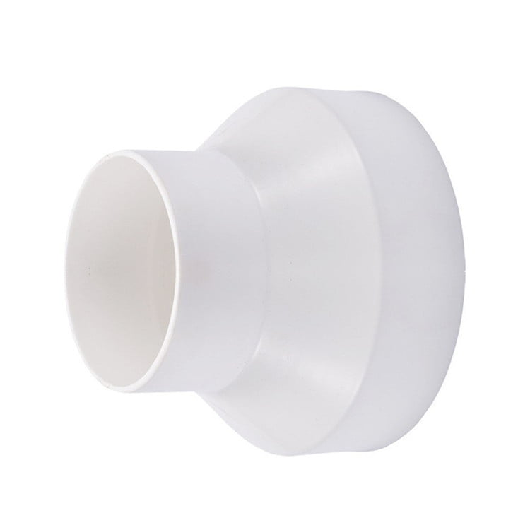 Duct Reducer PVC1