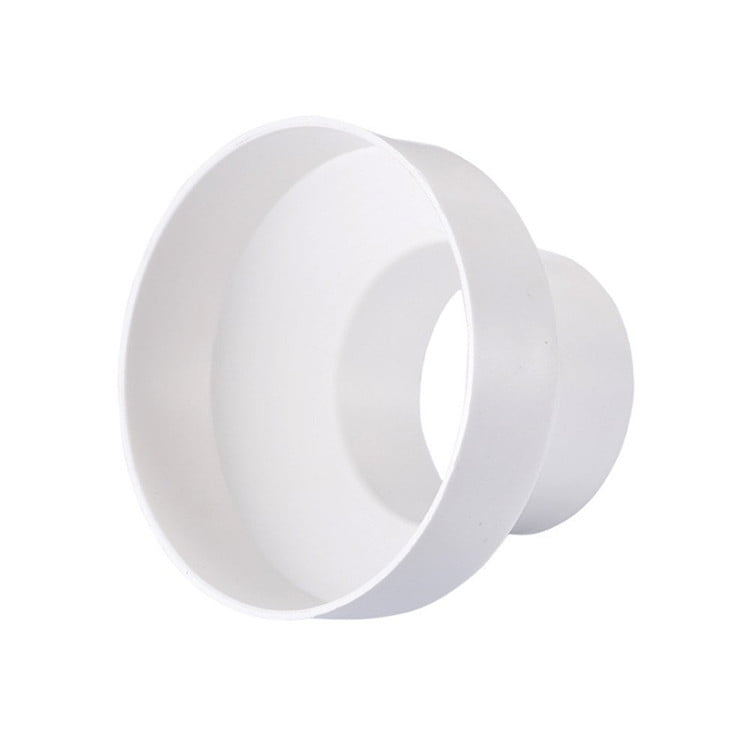 Duct Reducer PVC2