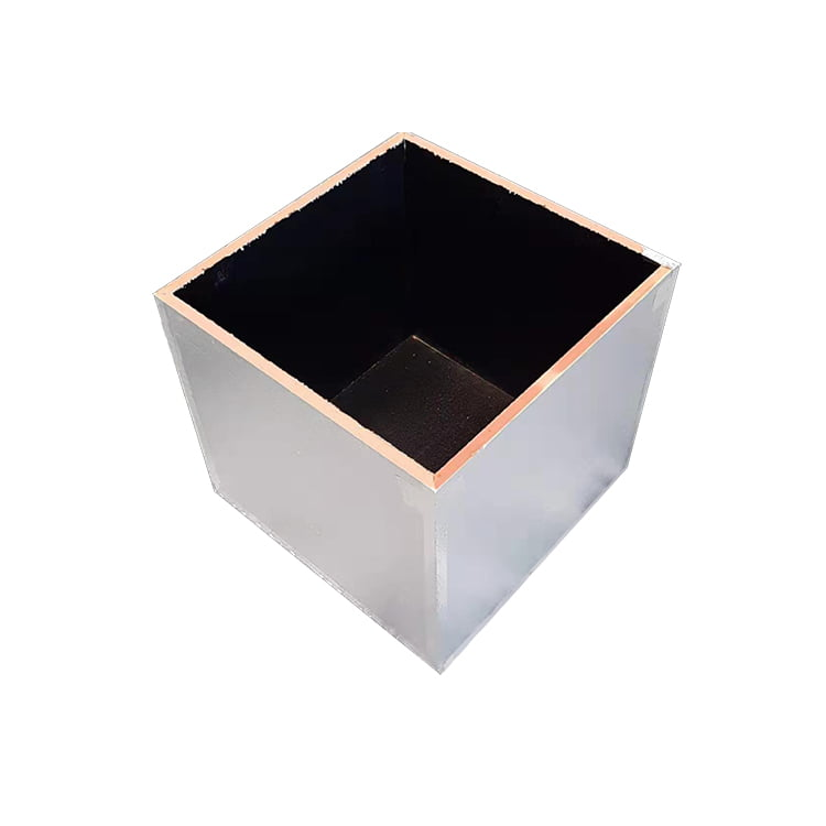 Phenolic Box, Ploy Panel Box, Pre-Insulated Box