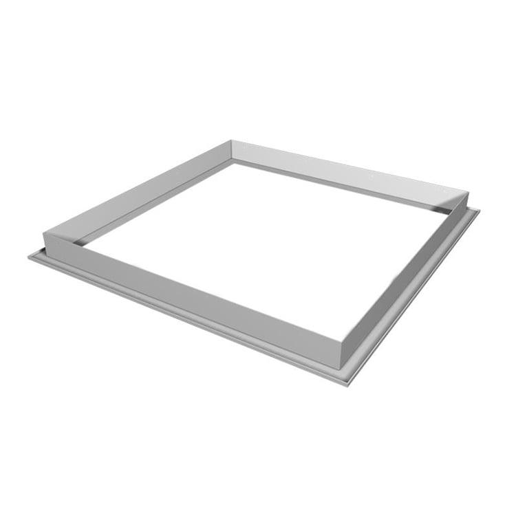 PF - Plaster Frame