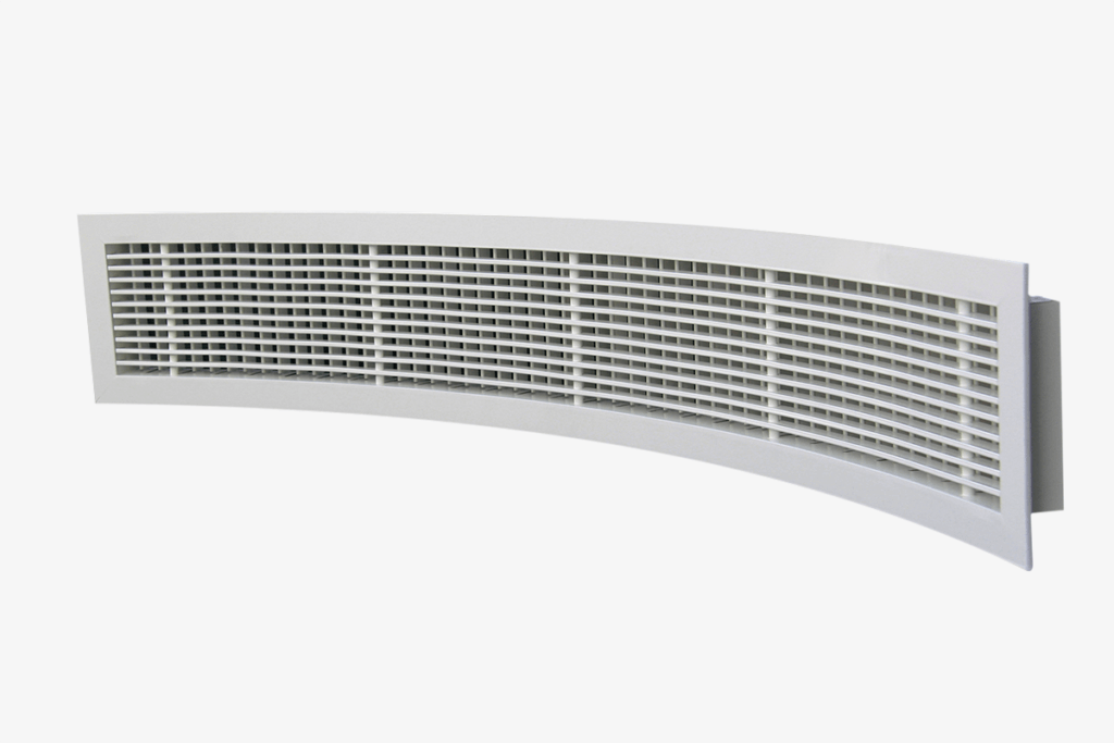 Curved-Linear-Bar-Grilles